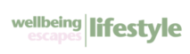 Wellbeingescapeslifestyle's Company logo