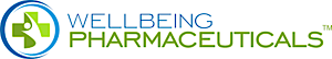 WellBeing Pharmaceuticals's Company logo