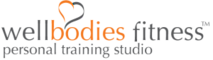 Wellbodies Fitness's Company logo