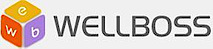 Wellboss, Net's Company logo