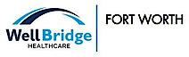 WellBridge Fort Worth's Company logo