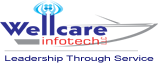 Wellcareinfo's Company logo