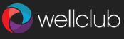 WellClub's Company logo