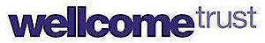 Wellcome Trust 's Company logo
