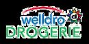 Welldro's Company logo