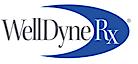 WellDyneRx's Company logo
