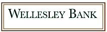 Wellesley Bank's Company logo