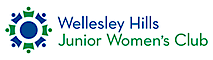 Wellesley Marketplace's Company logo