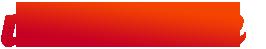 Wellevue's Company logo