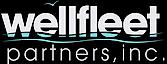 Wellfleet Partners's Company logo