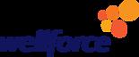 Wellforce's Company logo