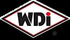 Wellhead Distributors International's Company logo