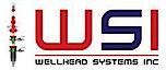 Wellhead Systems's Company logo