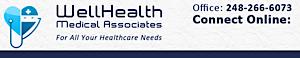Wellhealth Medical Associates's Company logo