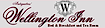 Ortt & Co. CPAs's Competitor - Wellington Inn logo