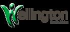 Wellington Wine Tourism's Company logo