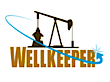 Wellkeeper, Inc.'s Company logo