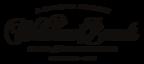 Wellmanns Brands's Company logo