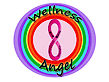 Wellness Angel's Company logo