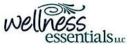 Wellnessessentialsllc's Company logo
