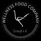 Wellness Food Company's Company logo