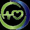Wellness For Life's Company logo