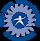 Wellness Recovery Technology Logo
