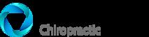 Wellness Plus Chiropractic's Company logo