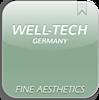 Wellness Technology Germany - Well-tech - Wetege's Company logo