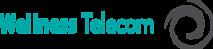 Wellness Telecom's Company logo