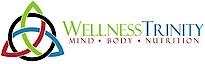 Wellness Trinity's Company logo