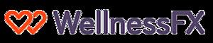 WellnessFX's Company logo