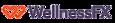 WellnessFX's company profile