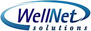 WellNet Solutions's Company logo