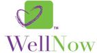 WellNow, LLC's Company logo