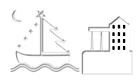Wells Christmas Tide's Company logo
