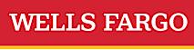 Wells Fargo's Company logo