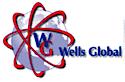 Wells Global's Company logo