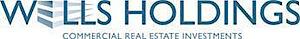 Wells Holdings's Company logo