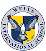 Wells International School's Company logo