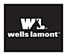 Wells Lamont's Company logo