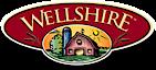 Wellshire's Company logo