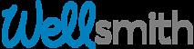 Wellsmith's Company logo