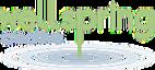 Wellspring Creative's Company logo