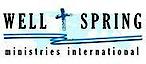 Wellspring Ministries International's Company logo