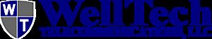 WellTech Telecommunications's Company logo