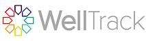Welltrack's Company logo