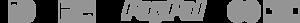 Welovestijl's Company logo