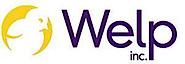 Welphatchery's Company logo