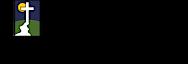 Wels Tech Training's Company logo